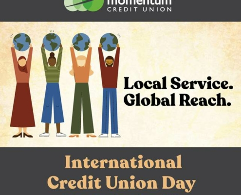 momentumcu.ca-news-Credit-Union-Day
