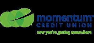 Momentum Credit Union
