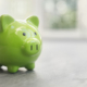 #MomentumMoneySavingTip for Cash Investment Contest