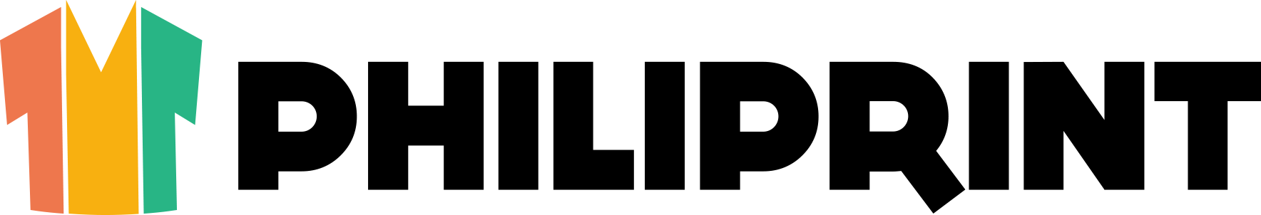 logo philiprint