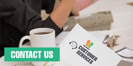 Philiprint Customer Service