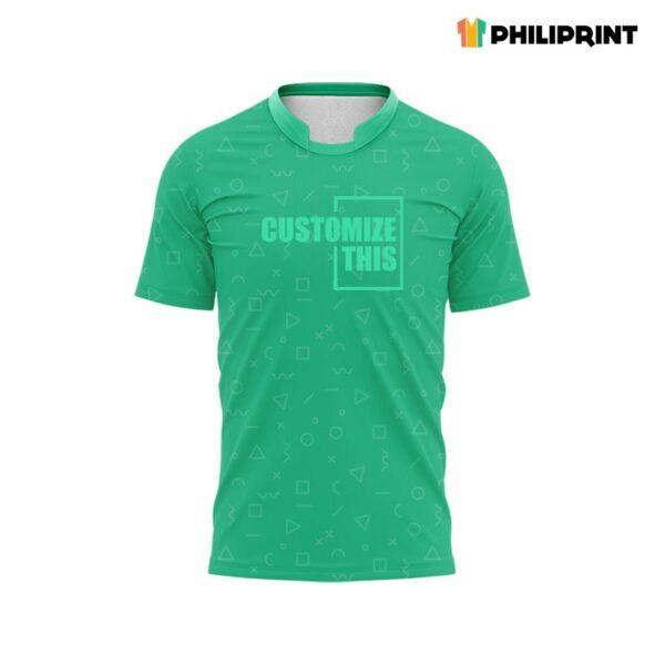 Philiprint