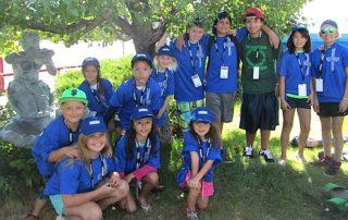 summer programs lake-tahoe-boys-girls-club-summer-2014