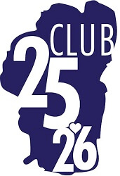 Are you part of Club $25.26?