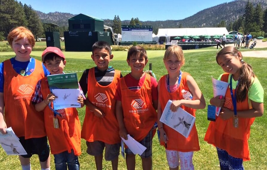 summer boys girls club tahoe