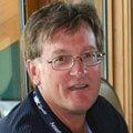 Phil Weidinger