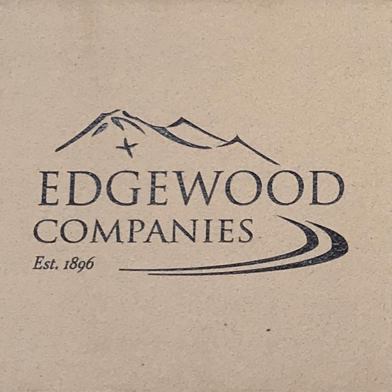 Edgewood-Brick