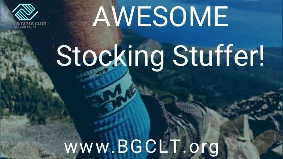 Looking for AWESOME Stocking Stuffers?