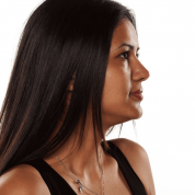 Laser or electrolysis for darker skins