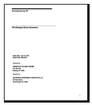 2102-biological-assessment