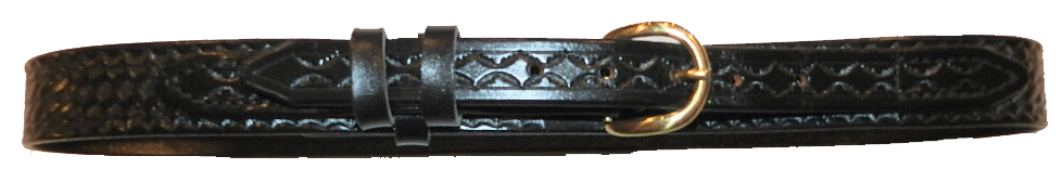 1.50 Inch, Ranger Belt (also available in 1.25 inch) Image