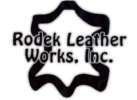 Rodek Leather Works