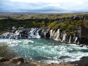 In Iceland, several obituaries are written for each person