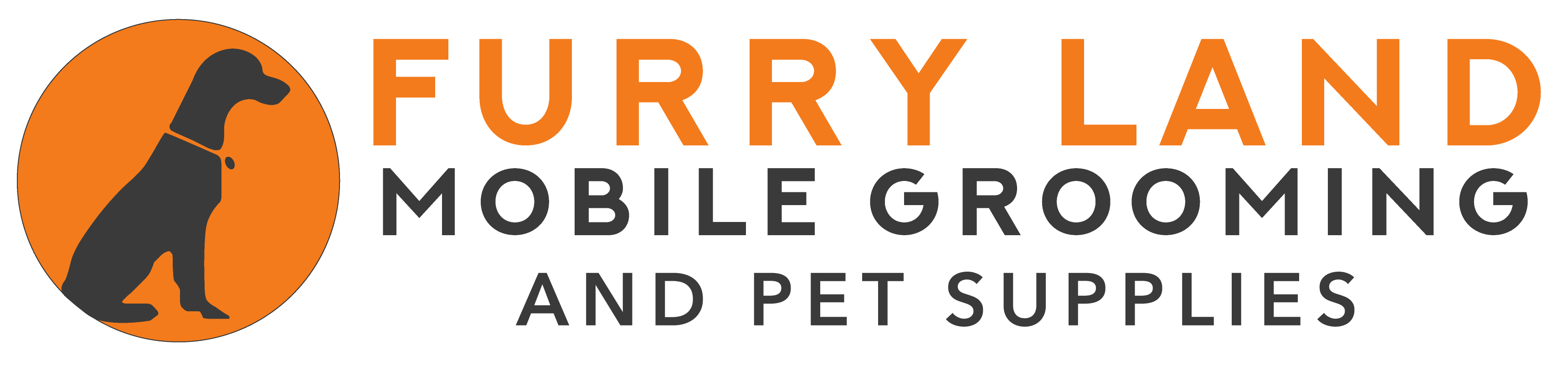 Furry Land Mobile Grooming and Pet Supplies
