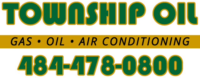 Township Oil Co. Inc