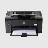 Printer Ink Portland
