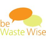 WasteWise-Logo_347x342