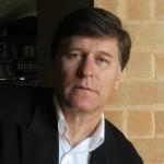 Alfonso Martinez Sustainable World Foundation