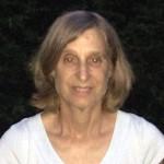 Eileen Berenyi Governmental Advisory Associates