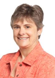 Jill Boughton