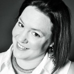 Katrina Mitchell