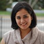 Priti Ambani Ecopreneurist com