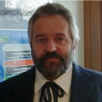 Franz Neubacher