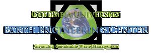 Earth Engineering Center, Columbia University