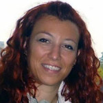 Maria Tsakona, International Solid Waste Management Consultant and Product Manager of D-Waste