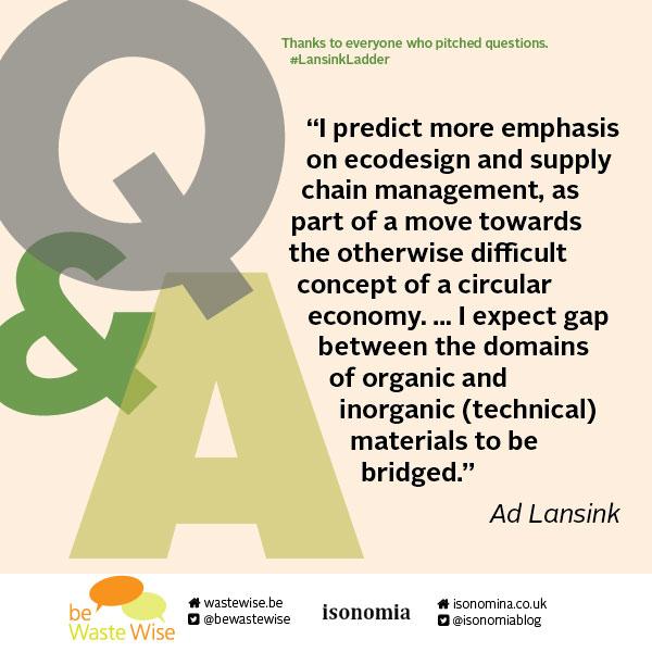 AdLansink_Quote1_Q11
