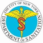 NYC Sanitation