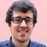 Ferran Rosa - Zero Waste Europe