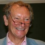 Peter Jones Ecolateral