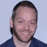 Thomas Vogler Hitachi Zosen (1)