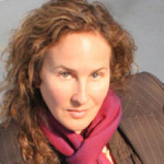 Dianna Cohen Plastic Pollution Coalition