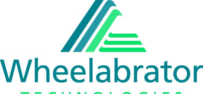 Wheelabrator Technologies