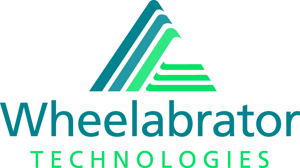 Wheelabrator_Logo_FINAL_7705_3282
