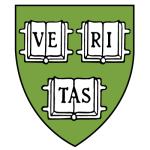 Green Harvard