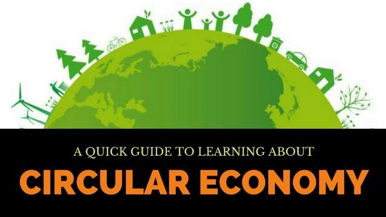 circular-economy-guide