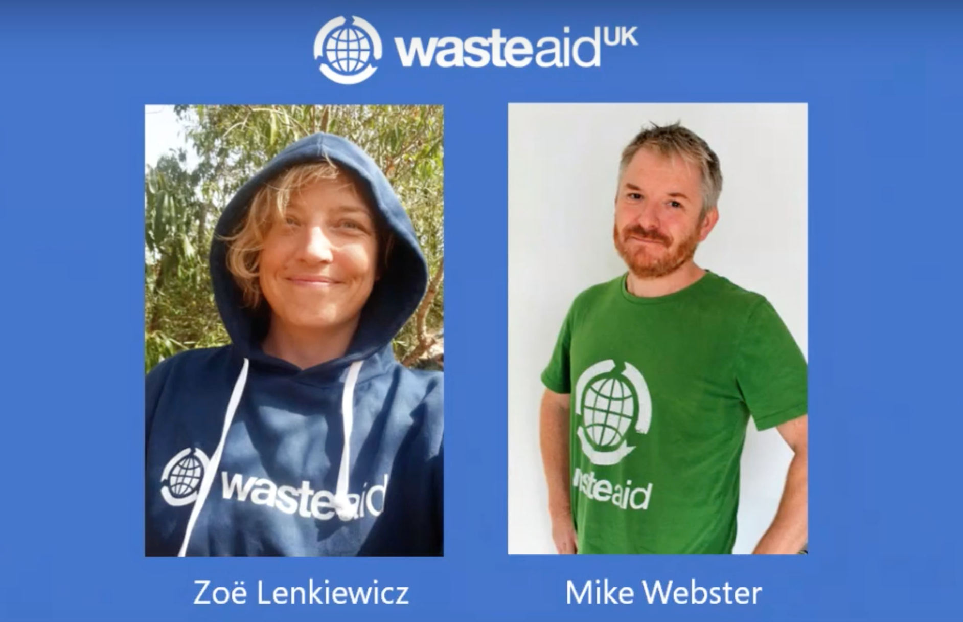 Growing Your Waste Recycling Business: Cleaning the Planet and Creating Jobs