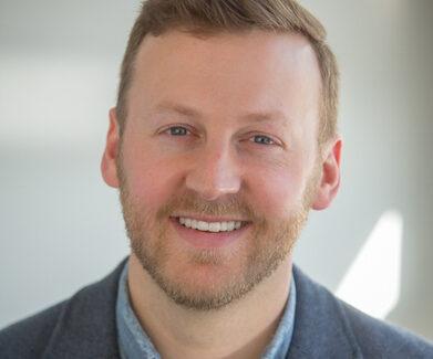 Chris Cochran