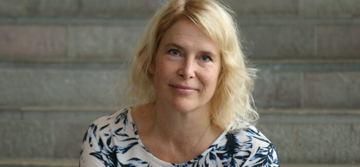 Helén Williams