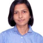 Deepali Sinha Khetriwal