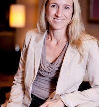 Sally-Anne Käsner