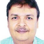 Haren Sanghavi