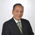 Crispian Lao