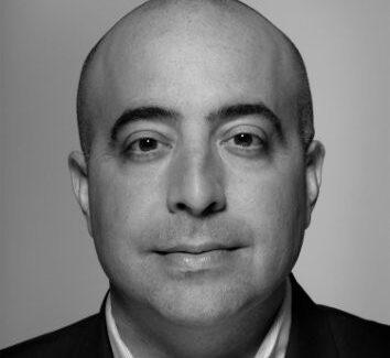 Michael Maggio