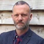 Profile photo of Andrew Ferguson