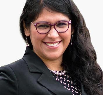 Karla Bolaños Cárdenas