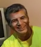 Ronald Arrieta Calvo